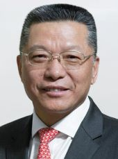 Liming Chen